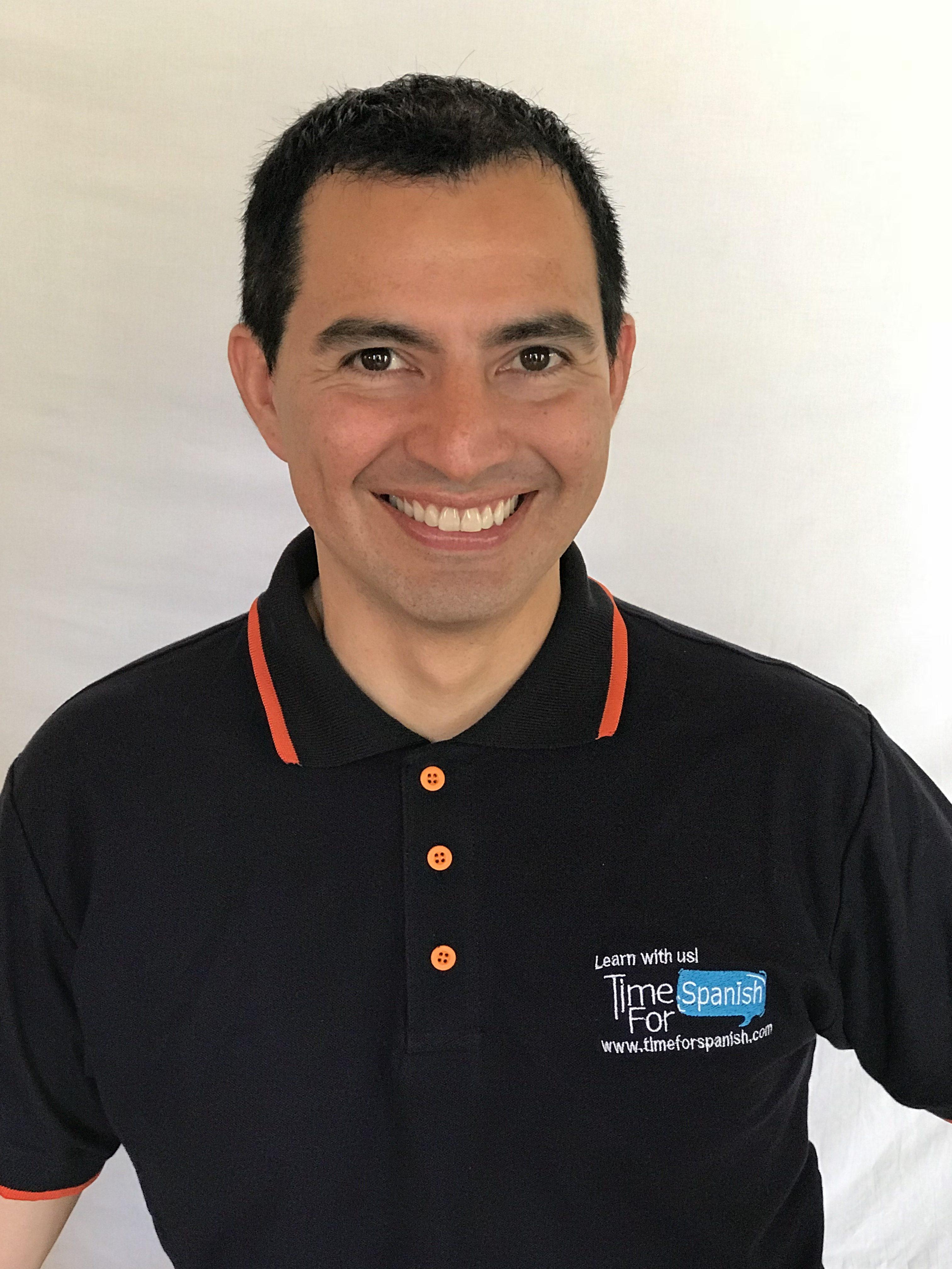 Carlos Valera